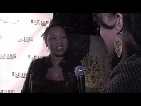 tasha scott singer