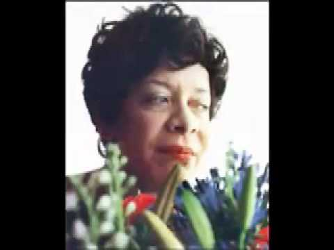 shirley horn/a lazy afternoon