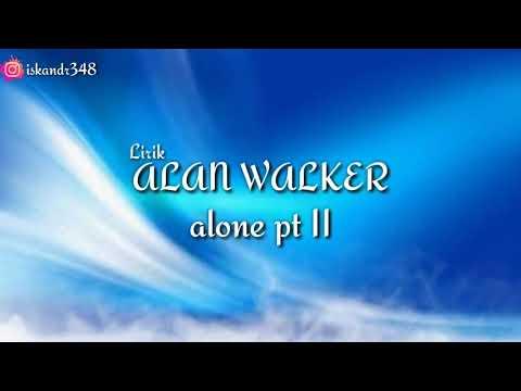 alone-pt-ii-alan-walker