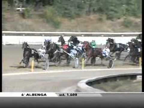 23/08/2012, Albenga , Premio Om. Per...