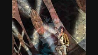 Rise - Herb Alpert (1979)