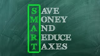 Time for Tax Planning