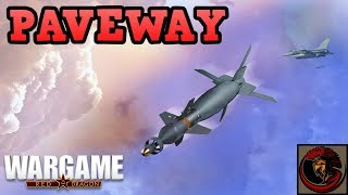 Wargame Red Dragon - PAVE THE WAY!
