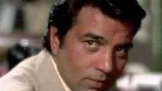 Mohammed Rafi-Mujhe Kitna Pyar Hai Tumse