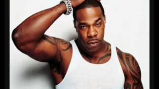 Busta Rhymes Feat. Pharrell & P. Diddy - Pass The Courvoisier Part II (Dirty) [HIGH QUALITY - HQ]