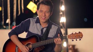 Repeat youtube video TJ Monterde - Sa Tuwina (Official Music Video)