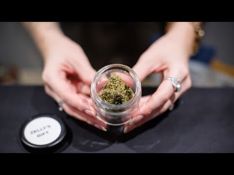 Cannabis Will Eventually Be Legalized Federally, Cowen CEO Says