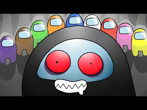 welcome to Among Us - animation (with caption) from YouTube · Duration:  10 minutes 45 seconds
