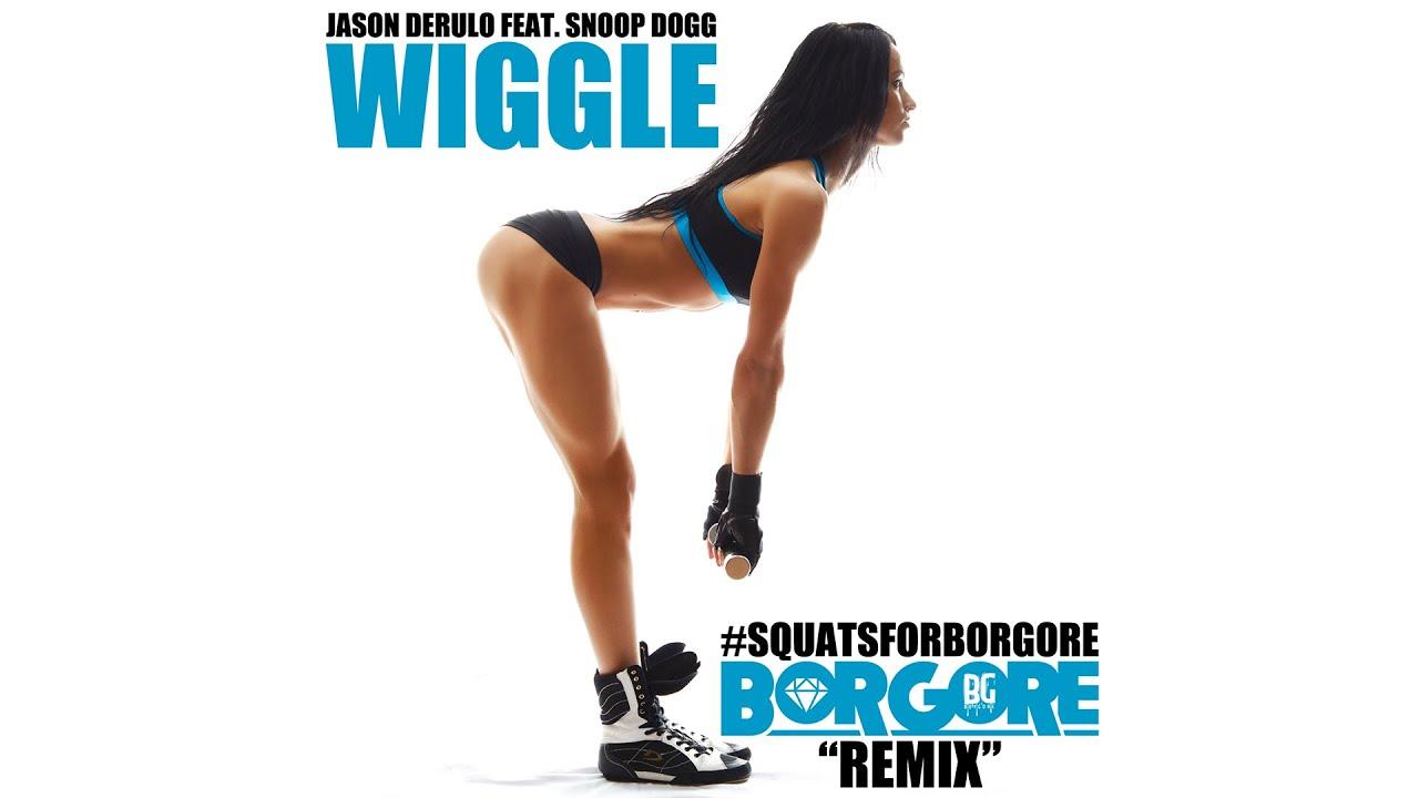 jason derulo wiggle mp3 free download skull