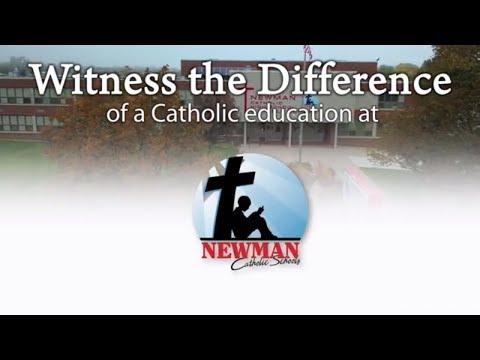 Wausau Newman Catholic School | Wausau | Diocese of La Crosse