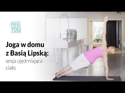 Naucz się sztuczki w stylu DYNAMO! - WYJAŚNIENIE (nauka iluzji) - Magiczny Vlog #10 from YouTube · Duration:  6 minutes 1 seconds