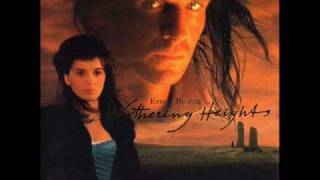 Download Wuthering Heights Soundtrack -