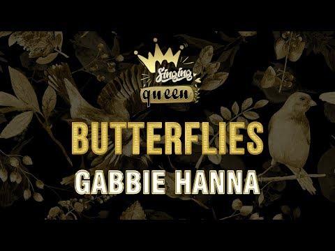 gabbie-hanna---butterflies-(karaoke-version)-singing-queen