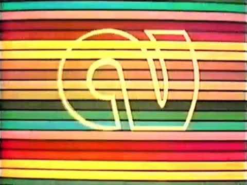 ID De CableVisión (1981-1991) - Mejor Versión