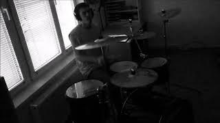 Download lagu Camila Cabello Havana Drum Cover MP3