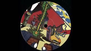 DJ UNREFINED - Fact (Original Mix)