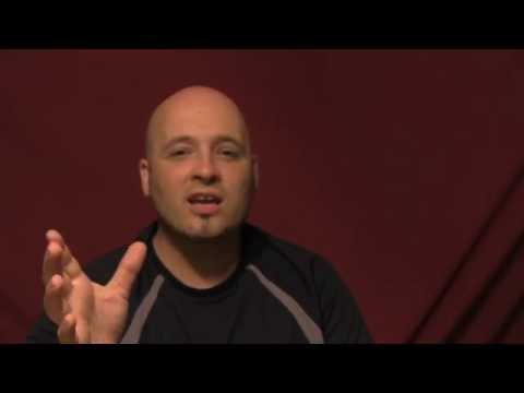 Phil Stamper - Phoenix Pro To Be - June 13?