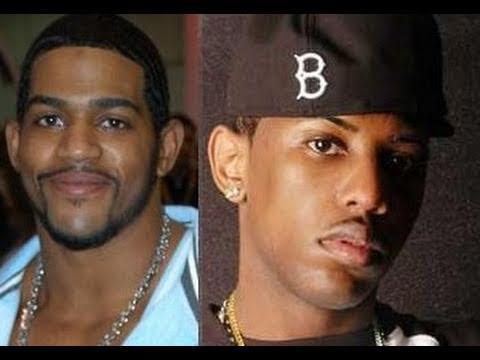 Brian Pumper Says Fabolous Wears Fake Jewelry Promises To Murder Him Lyrically Industry News