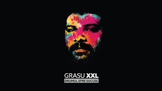 Grasu XXL feat. Guess Who & Florin Chilian - Dl. Destin