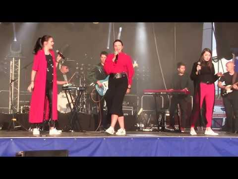 Frele  -  Wannabe   Spice Girls