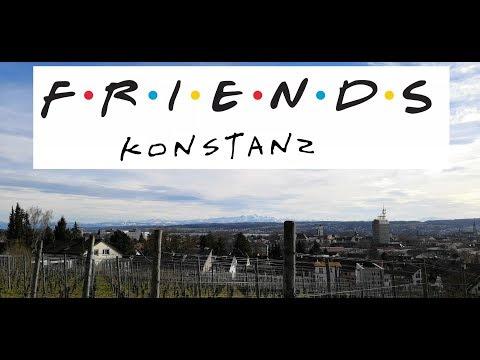 GO-Konstanz F R I E N D S