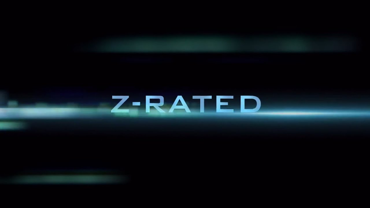 Z Rated Z-Rated - YouTube