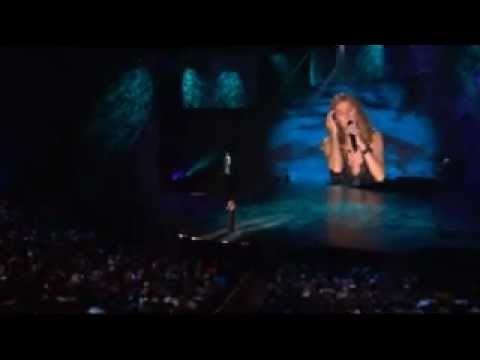 CELINE DION  - If That's What It Takes.mpg