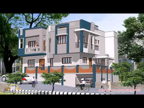 Home Design Photo Indian Gujarat