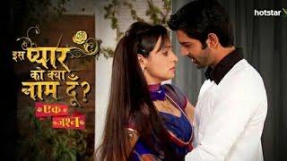 Arnav and kushi best love moments must watch/ arnav khushi hug scenes.arnav khushi hot romantic pics