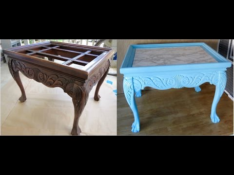 diy-upcycled!-how-to-redo-trash-to-treasure-end-table!