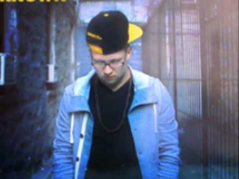 Andy Mineo - Pressure ft. Co Campbell