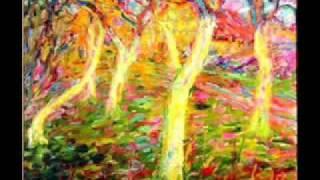 Bela Bartok. Allegro Barbaro Sz. 49