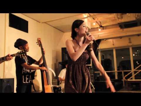 約束/エミ・マイヤー Yakusoku / Emi Meyer with Zion Hill Session