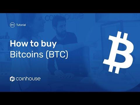 Como obter bitcoins buy printable horse racing betting slips