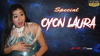 Single Terbaru -  Oyon Laura Special