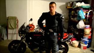 МотоВыебудни / Часть 1/  Как выбрать мотоцикл для новичка