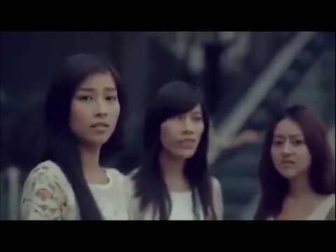 Dao Lam Con - phan thiet