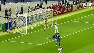 572899607a8 Zidane Penalty Vs Buffon