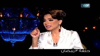 استنوا بكره حلقة جديدة من شيخ الحارة ولقاء خاص جدا مع الفنان الكبير سمير صبري