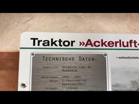 landmaschinen►oldtimer-doku►heinrich-lanz-ag-mannheim►1935-►lanz-bulldog►ackerluft-bulldog-d7506►t13