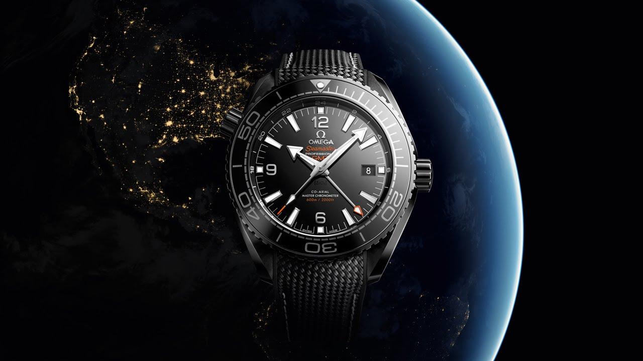 """Omega Planet Ocean Deep Black""的图片搜索结果"