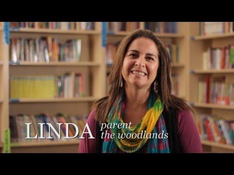 Vista Academy - Parent Interview