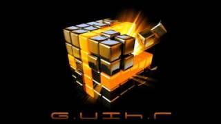 Скачать Opus Life Is Life Magic Finger Remix HQ HD