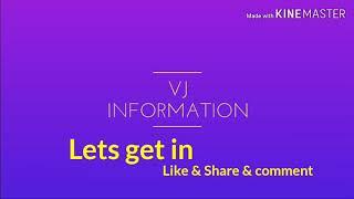 Velvet nagaram official trailer. Varalakshmisarathkumar.official review.