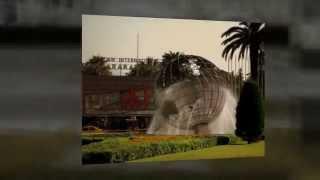 видео город Измир достопримечательности