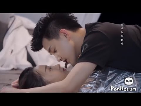 Video Clip China,Thailand,Taiwan romantis & Seru \\ Film China romantiss bget \\