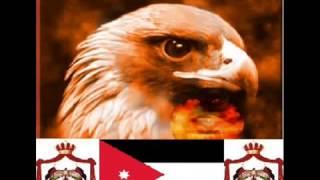 Ghez Albearig غز البيارق   YouTube