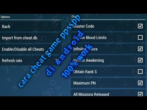 cara-pasang-cheat-ppsspp-di-android