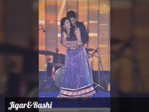 vishal singh and rucha hasabnis dating