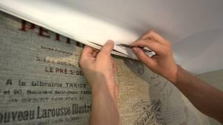 ремонт натяжного потолка(, 2015-08-31T07:55:35.000Z)